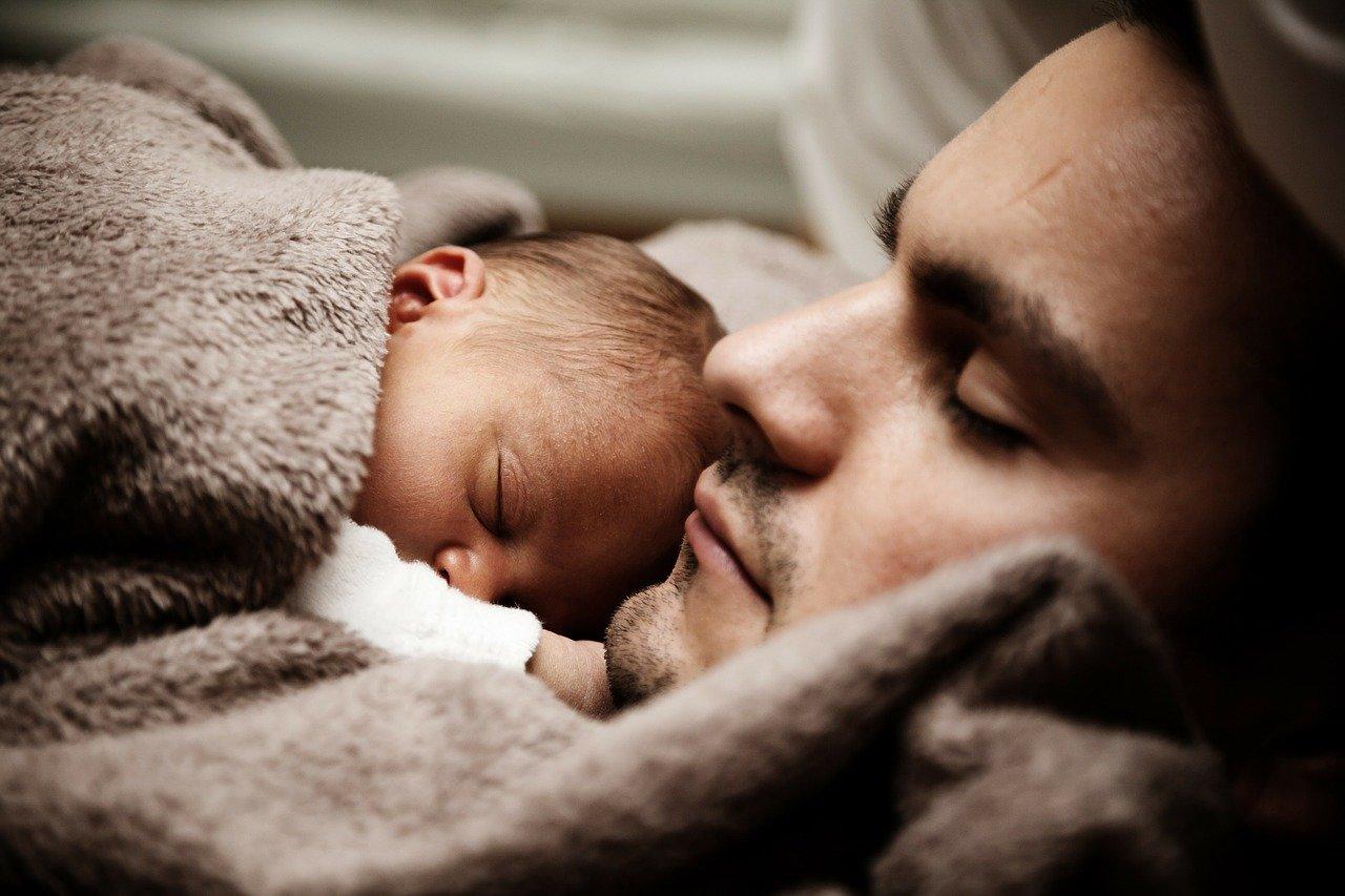 Impfen das Beste für die Gesundheit ihrer Kinder?