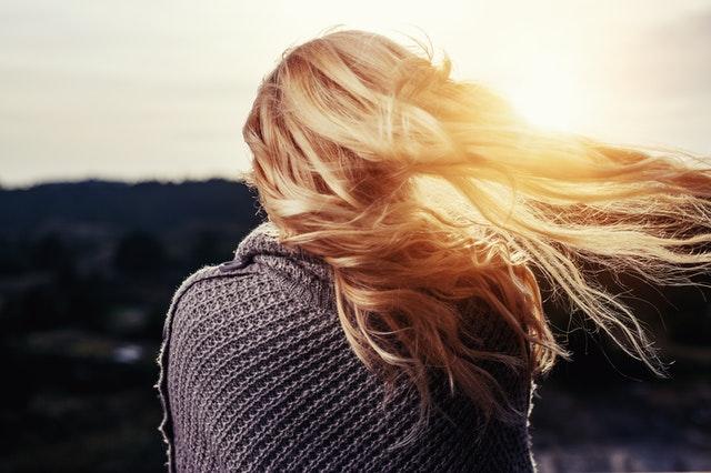 Bedingungslose Liebe - Dein Weg ist der individuelle Ausdruck deiner Selbst!
